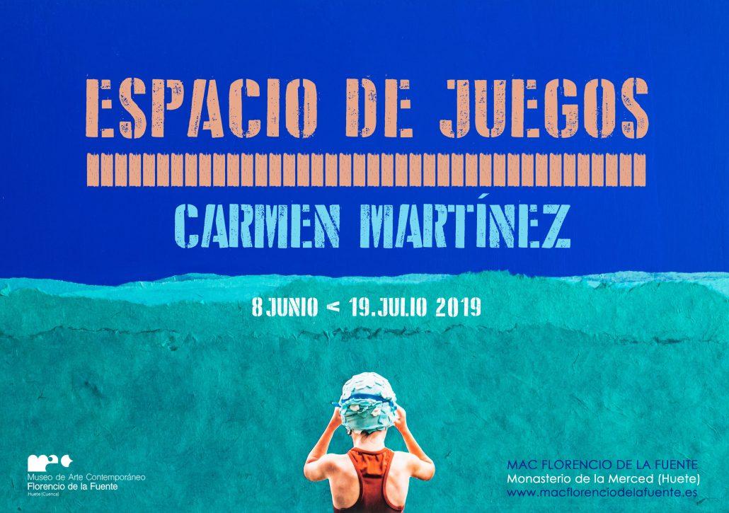 CARMEN MARTINEZ cartel