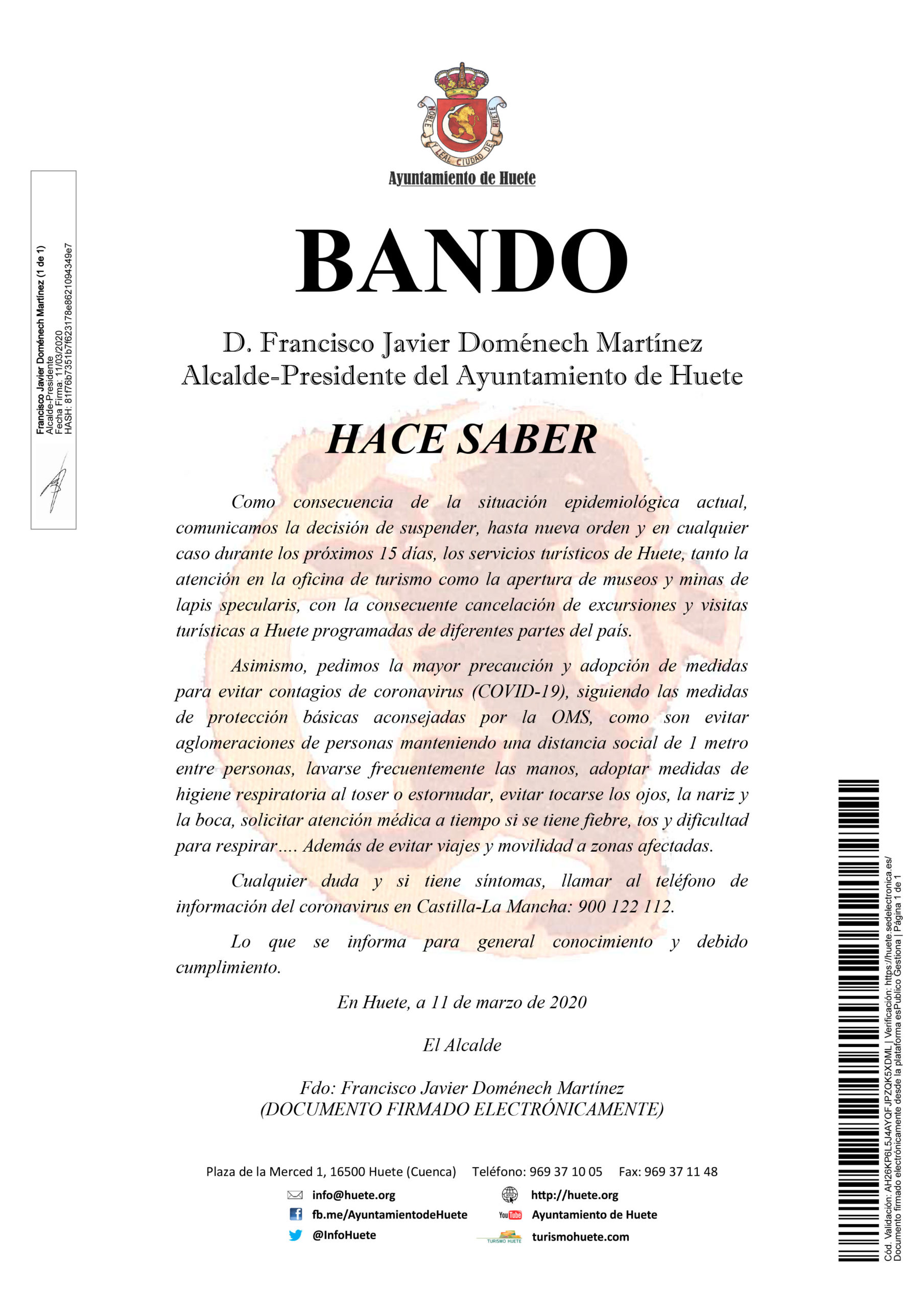 bando-firmado-scaled