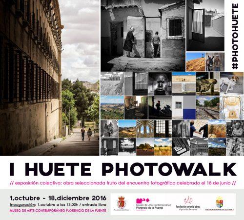 cartel-expo-photowalk_mac-florencio-de-la-fuente