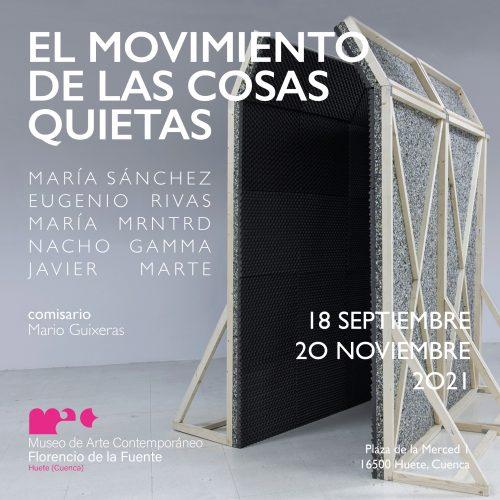 cartel instagram el movimiento2
