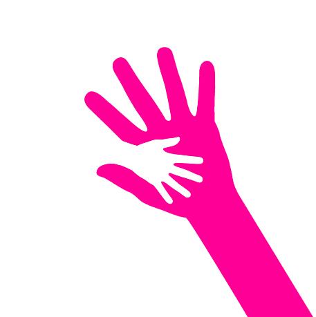 logo-de-caridad-de-manos_23-2147503003